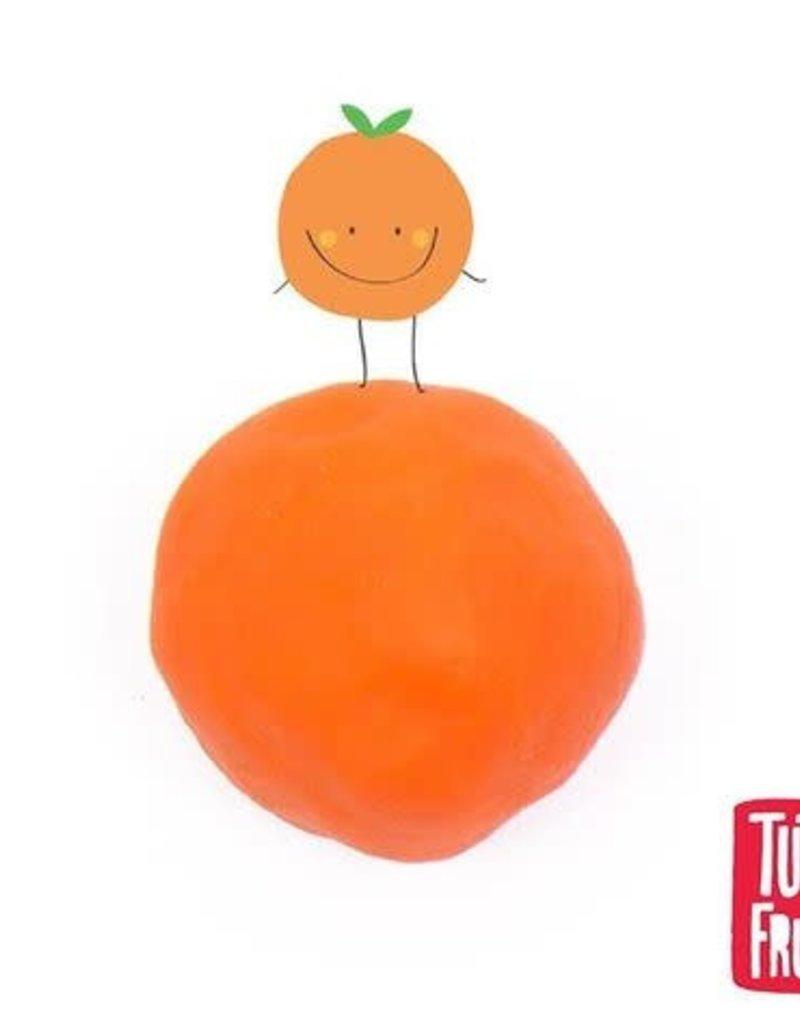 Tutti Frutti Tutti Frutti Single Packs