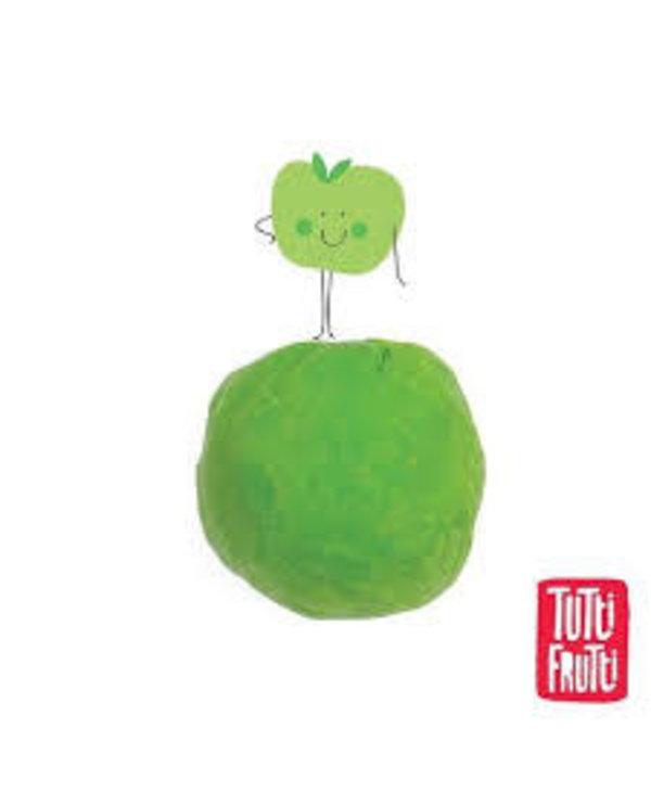 Tutti Frutti Single Packs Play Doh