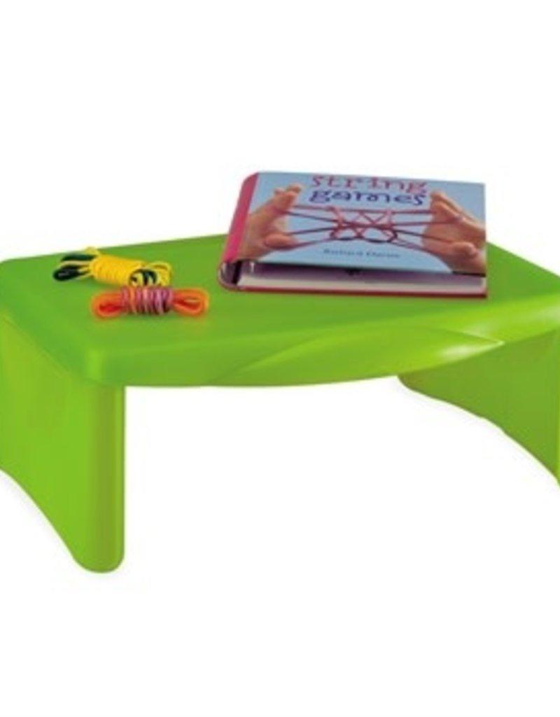 HearthSong Folding lap desk