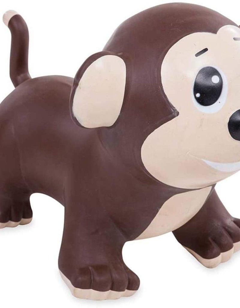 HearthSong Jump Along Monkey