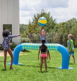 HearthSong Volleyball Sprinkler