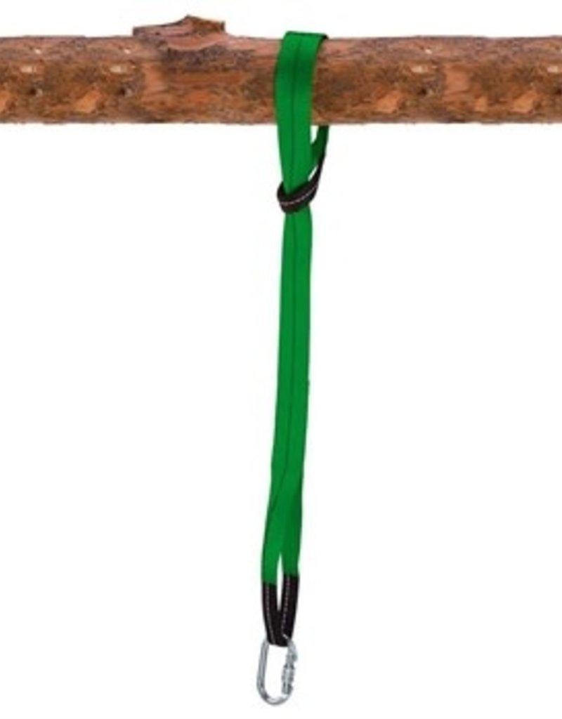 HearthSong Heavy Duty Tree Hanger