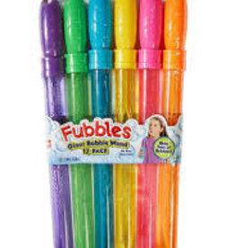 Fubbles Fubbles Giant Bubble Wand