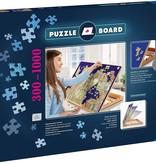 Ravensburger Puzzle Tabletop Puzzle Easle