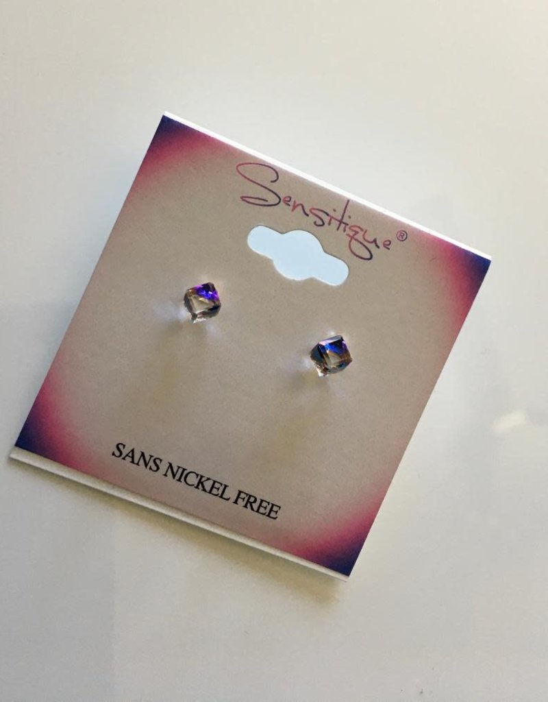 Sensitique Earrings $5.99
