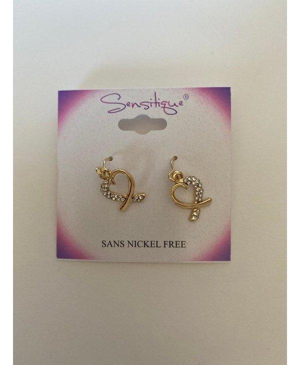 Earrings - $8.99
