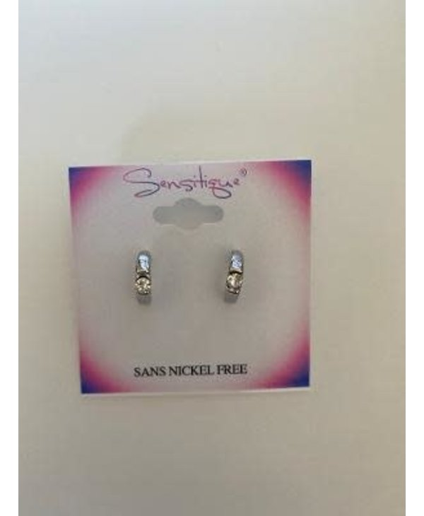 Earrings $7.99