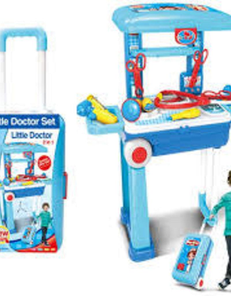 Little Doctor Set