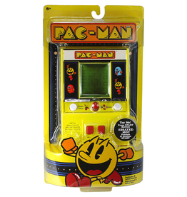 Pac - Man Mini Arcade