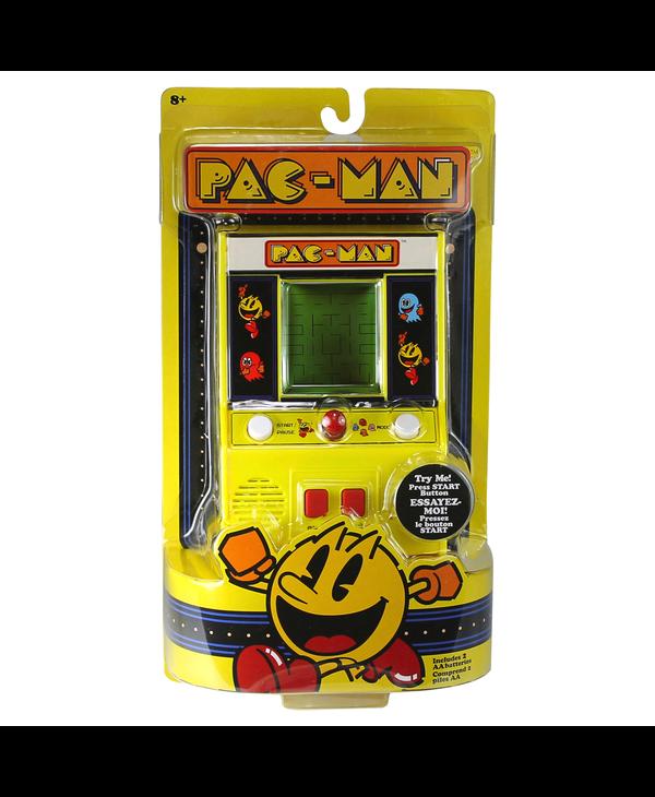 Pac - Man Mini Arcade