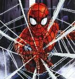 Diamond Dotz Web Slinger - Diamond Dotz