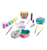 Melissa & Doug Favourite Things Craft Kit