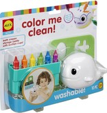 Alex Alex Bath Color Me Clean
