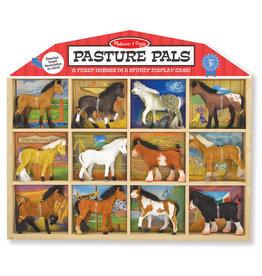 Melissa & Doug Pasture Pals