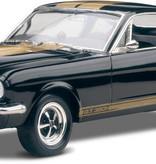 Revell Shelby® Mustang GT350H  Model Set