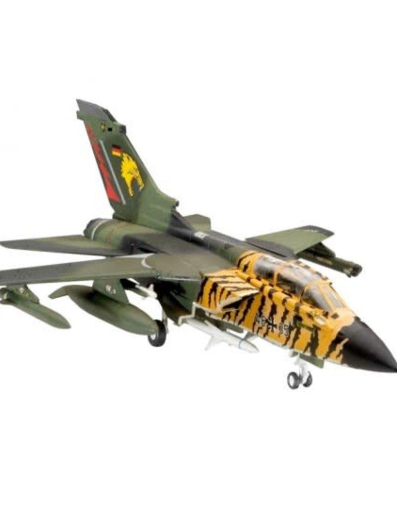 Revell Tornado ECR  Model Set