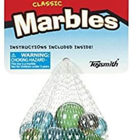 Toysmilth Classic Marbles