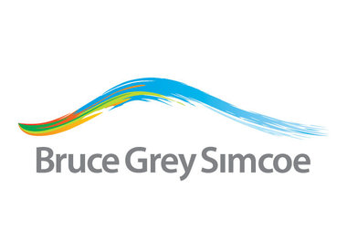 Bruce Grey Simco