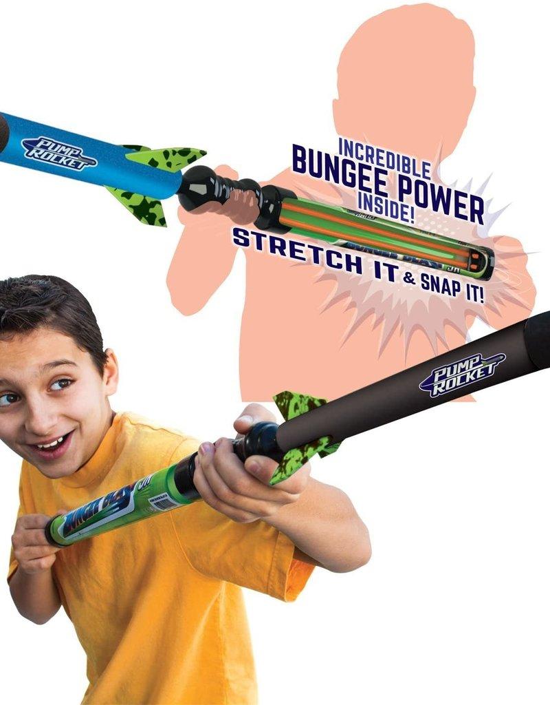 Geospace Bungee Blast Junior
