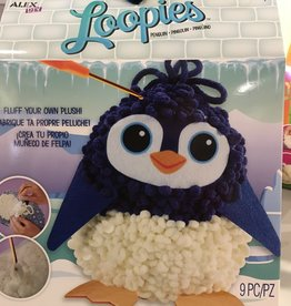 Alex Loopies  Craft Kit