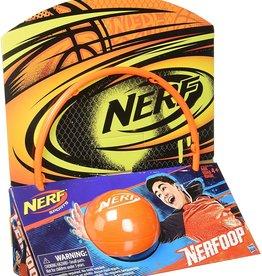 Nerf Nerfoop