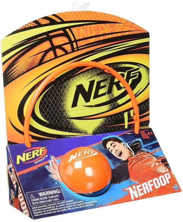 Nerfoop