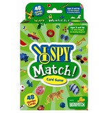 Briarpatch I Spy Card Game