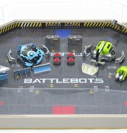 Hexbug HEXBUG BattleBots Arena Pro