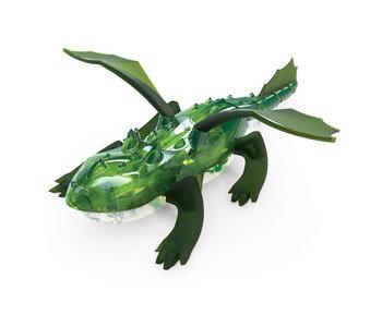 Hexbug Dragon