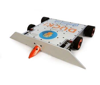 Hexbug Battlebots Remote Combat 3.0