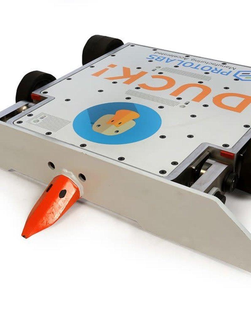 Hexbug Hexbug Battlebots Remote Combat 3.0