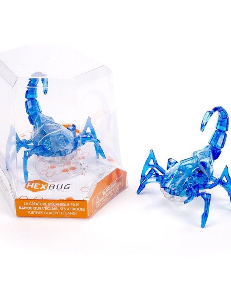Hexbug Scorpion Micro Robotic