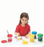 Melissa & Doug Spill Proof Paint Cups