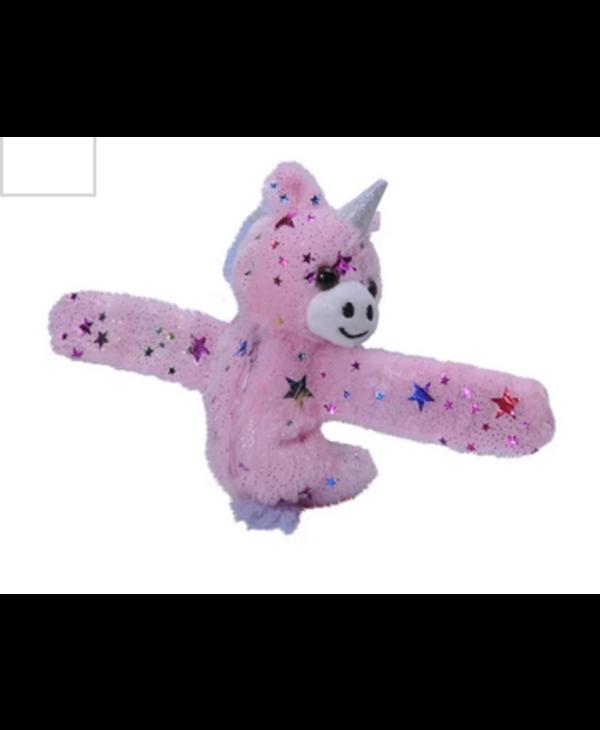 Unicorn Hugger