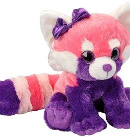 Wild Republic Sweet & Sassy Red Panda