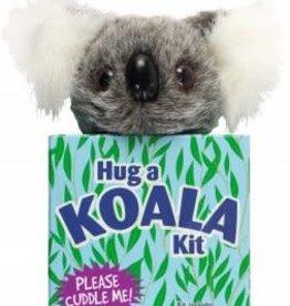 Peter Pauper Hug A Koala Kit