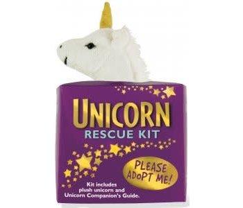 Hug A Unicorn Kit