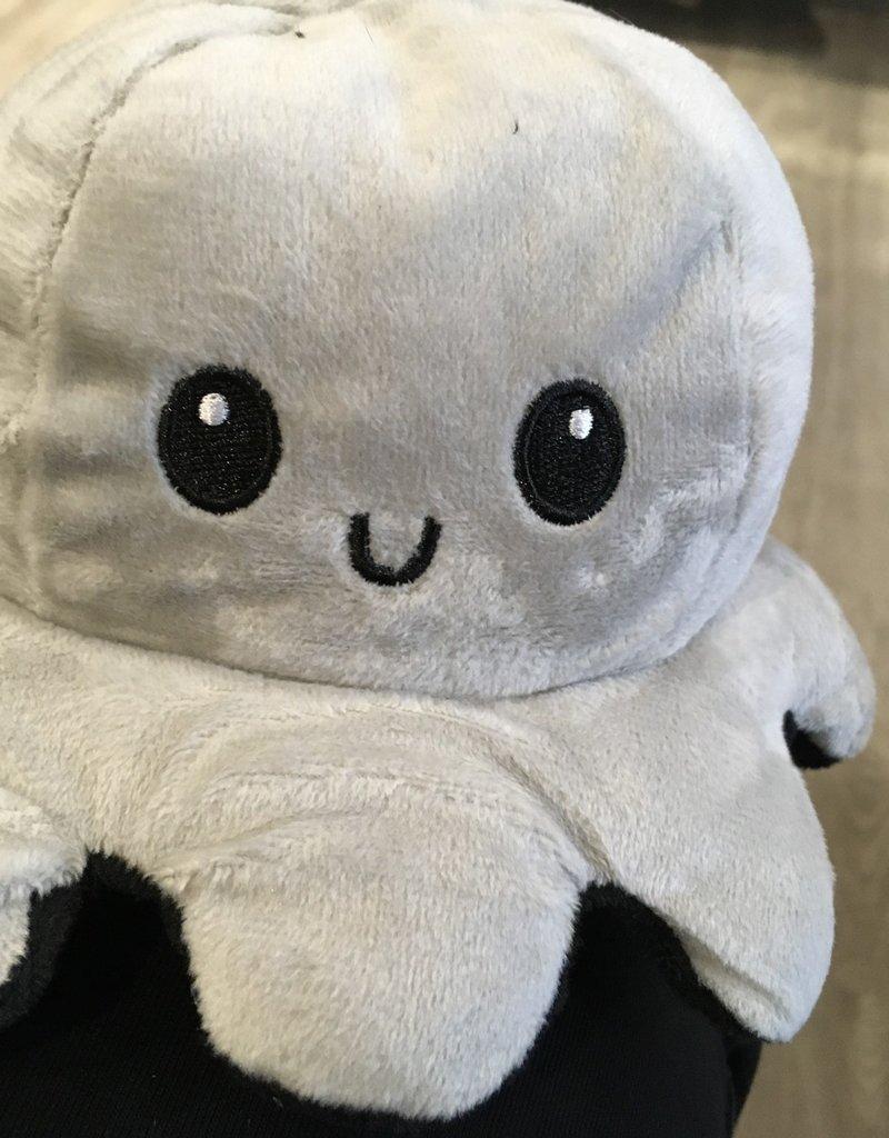 Flippy's Octopus
