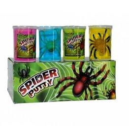 Spider Putty
