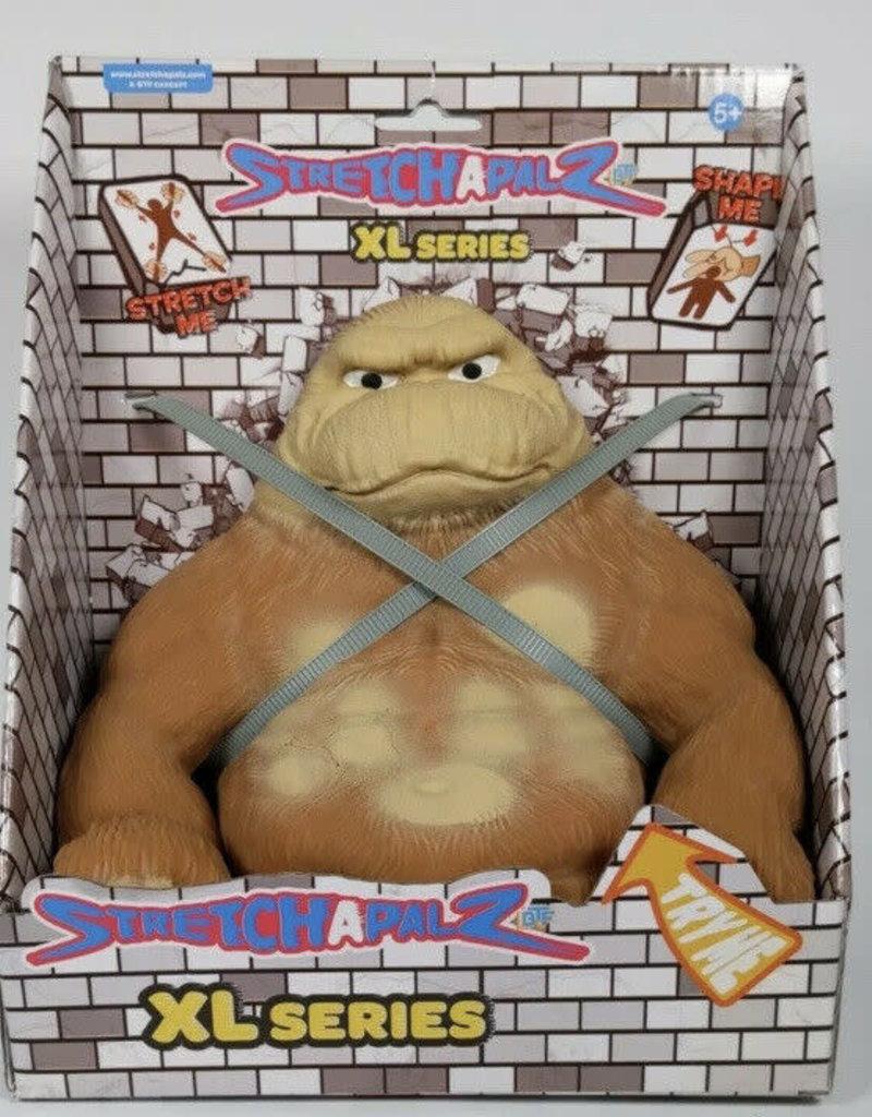 Stretchapalz Maxi Gorilla