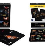 New York Puzzle Company National Geographic Playing Cards