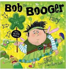 Make Believe Ideas Bob The Booger Fairy