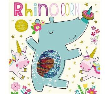 Rhinocorn
