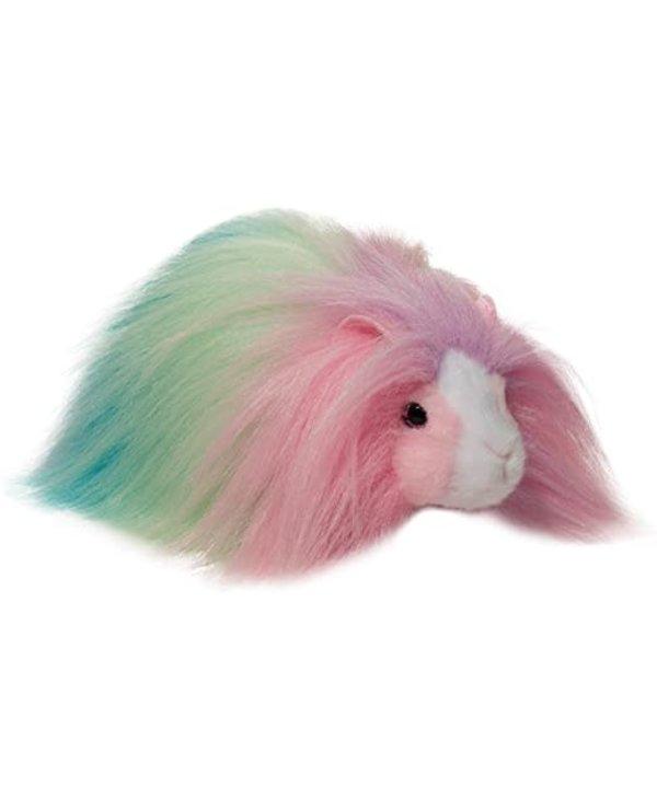 cheesecake guinea pig