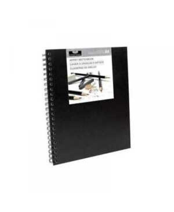 Artist Sketchbook Large