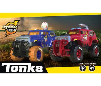 Tonka Storm Chaser