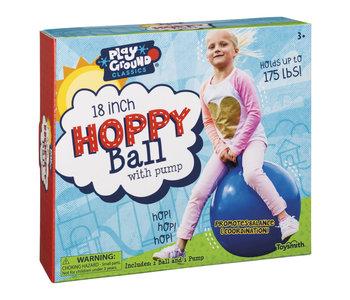 """Hoppy Bouncy Ball 18"""""""