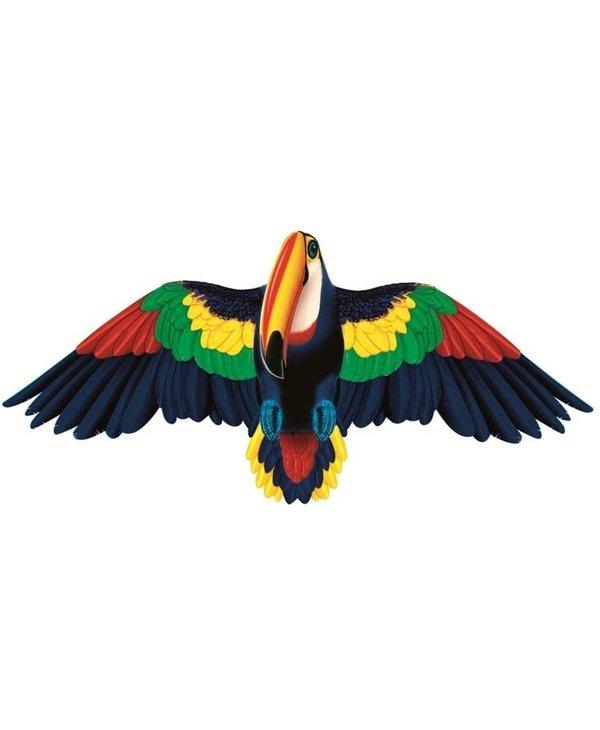 Gayla Flapper Kites