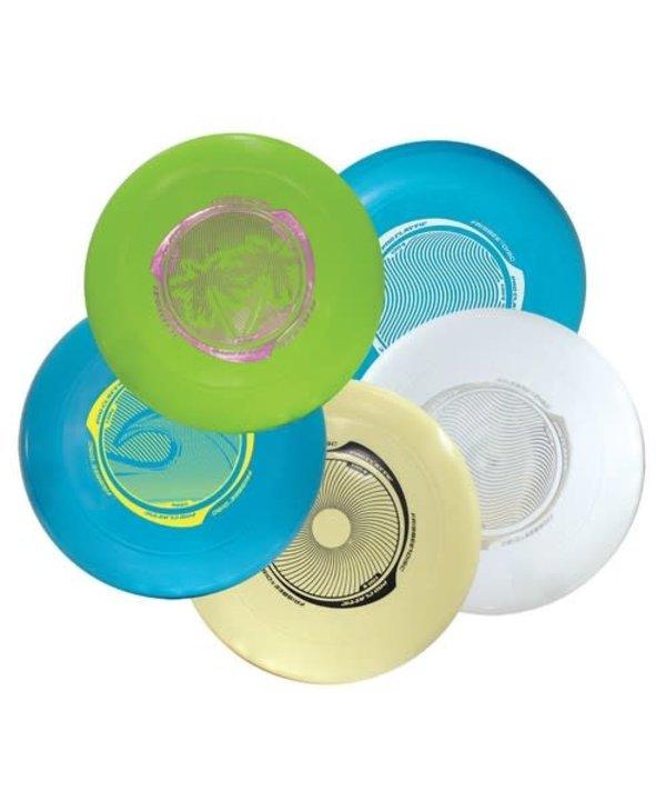 Classic Frisbee