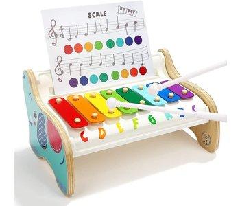 Elephant Xylophone